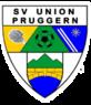 SV PRUGGERN FUSSBALL