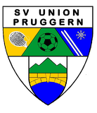 SPORTUNION PRUGGERN