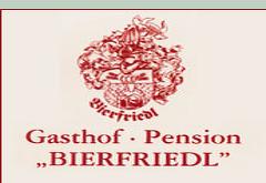 Bierfriedl