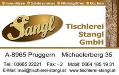 TischlereiStangl