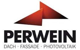 Perwein