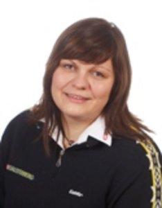 Sandra Schrempf